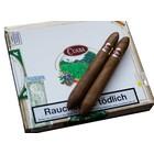 Cuaba  Salomones (box of 10 cigars)