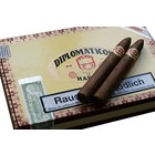 Diplomaticos No. 2 (box of 25 cigars)