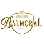 Balmoral Cigars