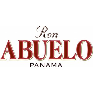 Abuelo Collection Napolean Finish - Rum