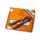 Montecristo Dantes - EL 2016 (box of 10 cigars)