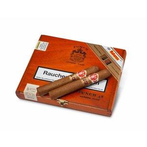 Punch Punch 48 (10er Kiste)