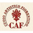 CAF Zigarrenetui aus FLORENTINER LEDER - Farbe: SCHWARZ