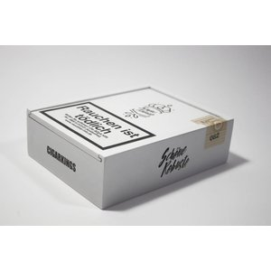 CigarKings Schöne Robusto