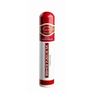 Romeo y Julieta Wide Churchill AT