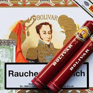 Bolivar No. 2 AT