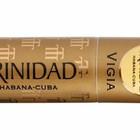 Trinidad Vigia (Tubo - Würfel mit 5x3er Packung)