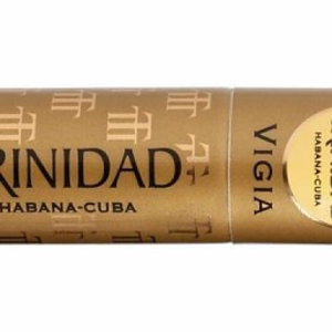 Trinidad Vigia (Tubo) - Würfel mit 5x3er Packung