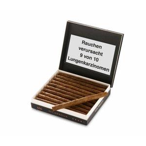 Davidoff Nicaragua Mini Cigarillos (pack of 20)