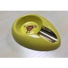 Montecristo ashtray
