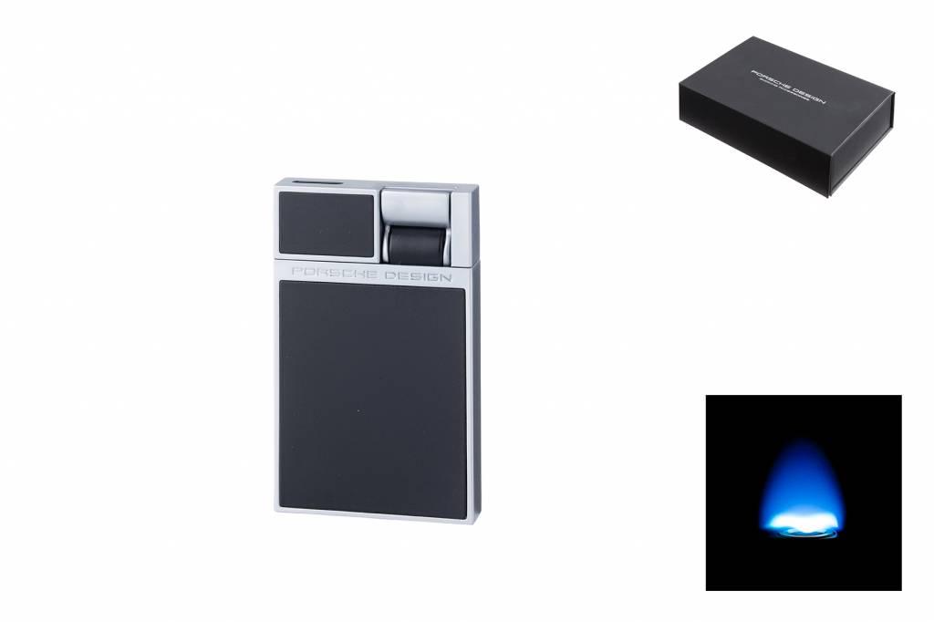 porsche design p3632 zigarren herzog. Black Bedroom Furniture Sets. Home Design Ideas
