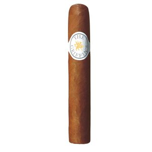 The Griffin's Classic Gran Robusto