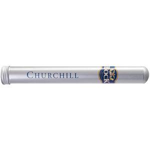 Bock y Ca. Churchill TUBO