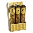 Trinidad Vigia (tube-cube of 15 cigars)