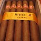H. Upmann Magnum 46 (Cabinet of 50 cigars)