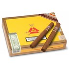 Montecristo Churchill Anejados  (25er Kiste)