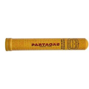 Partagas Corona Senior AT (25er Kiste)