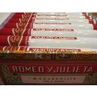 Romeo y Julieta Churchill AT (25er Kiste)