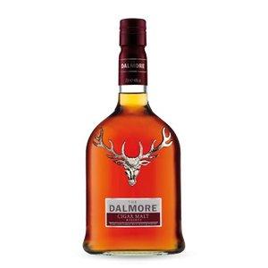 Dalmore Cigar Malt Single Highland Malt Scotch Whisky