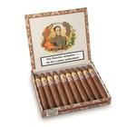 Bolivar Tesoros (Edicion Regionales 2016) - box of 10 cigars