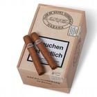 Rafael Gonzalez Perlas (box of 50 cigars)