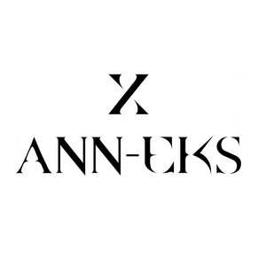 Ann-Eks X Hartmut - Rum