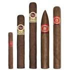 Nicaragua - Dominikanische Republik Zigarren Set