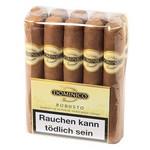 Dominico Zigarren