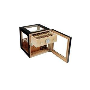 Adorini Humidor Cube DELUXE