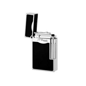 S.T. Dupont LIGNE 2 - LE GRAND Feuerzeug