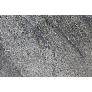 Adorini humidor Black Slate Deluxe