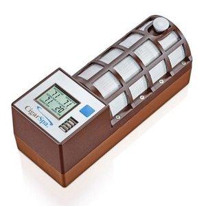 CigarSpa  - elektronischer Luftbefeuchter