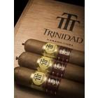 Trinidad La Trova (12er Kiste)