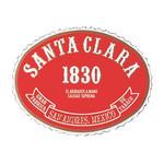 Santa Clara Zigarren