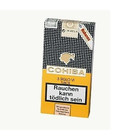 Cohiba Siglo VI AT (cube with 5 packages of 3 cigars)