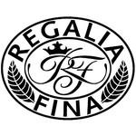 Regalia Fina Zigarren