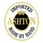 Ashton Zigarren
