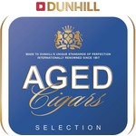 Dunhill Aged Cigars Zigarren