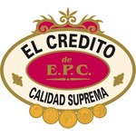 El Credito Cigars from the Dominican Republic