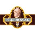 Fürst Bismarck Zigarren