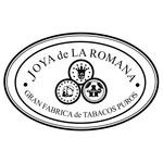 Joya de la Romana Zigarren