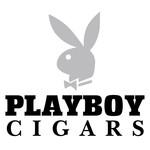 Playboy Zigarren