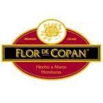 Flor de Copán cigars