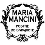 Maria Mancini Zigarren