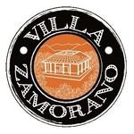 Villa Zamorano Zigarren