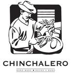 Chinchalero Zigarren