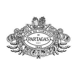 Partagas Serie No.1 (Edición Limitada 2017) - box of 25 cigars