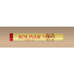Bolivar No. 1 AT
