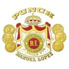 Punch Regios de Punch (EL 2017)