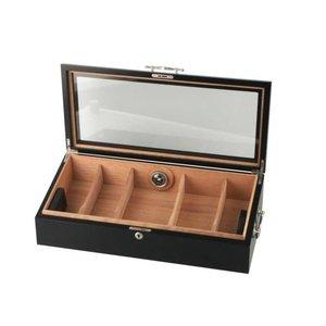 Passatore Humidor (Gastrohumidor) für ca. 150 Zigarren